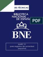 MARC21_Registros_Autoridad_Completo.pdf
