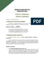 MD_ARQUITECTURA_EC