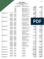 Libro diario (2) (1).pdf
