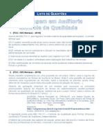 Questões Amostragem.pdf