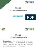 Determinacion_de_costos-Dennis_De_la_Piedra.pdf