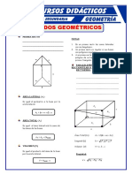 Sólidos_Geométrico