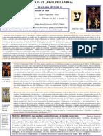 QABALAH - ARBOL DE - DIAG  32-Ayin-.pdf