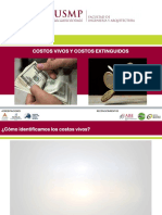 SEMANA 2.1 ING. DE COSTOS.pdf