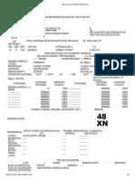 jes 3.pdf