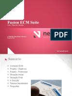 fdocumentos.tips_wwwneomindcombr-fusion-ecm-suite-case-fluxo-de-cotacoes-por-rodrigo-diniz-meyer-abrantes-executivo-de-contas