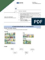 EstudoEmCasa_FichaAcompanhamento_Português_3.º e 4.º anos_aula 10