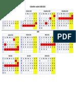 calendrier-scolaire-2020-2021-