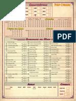 PULP Cthulhu (español) Hoja de personaje.pdf