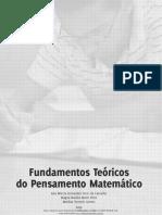 fundamentos_teoricos_do_pensamento_matematico_01.pdf