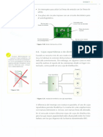 Inst. Telecomunicacións 0-36 18