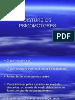 distrbiospsicomotores-110907125455-phpapp02