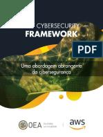 OEA-AWS-NIST-Cybersecurity-Framework-POR-comousar