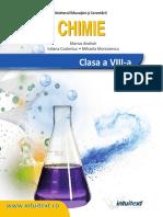 Intuitext_Manual_CHI_cls_8