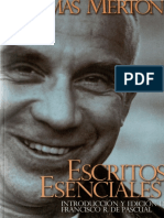 20. Escritos Esenciales.pdf