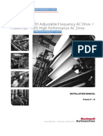 powerflex_700s.pdf