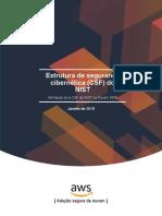 NIST_Cybersecurity_Framework_CSF-Resumo PTBR