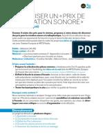 prix_creation_sonore_-_debutant.pdf