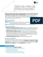 prix_creation_sonore_-_avance.pdf