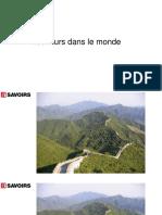 diaporama_les_murs_du_monde.pdf