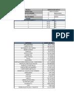 Evaluación del impacto ambiental.xlsx