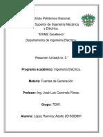 resumen_u5_López_Ramírez_Adolfo