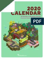 2020-calendar
