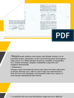 Mandelli Definiciones .pdf