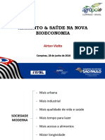 agropoloca_campinas_brasil_workshop_bioenergia_2016_AirtonVialta