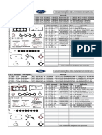 02 Ford.pdf