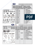 03 Peugeot Renault.pdf