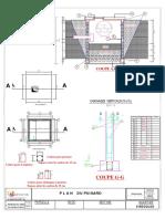 PLAN DU PUISARD.pdf