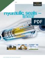 hydraulic_complete_gb_en.pdf