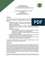 GuiaTemaSemestral.pdf
