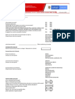 Simpade a imprimir.docx (1)