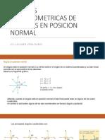 RAZONES TRIGONOMETRICAS DE ANGULOS EN POSICION NORMAL N.pdf