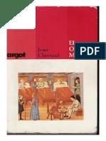 Clavreul-Jean--El-Orden-Medico-1