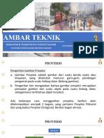 03. Pert 3_Gambar Teknik MTP 2C.pptx