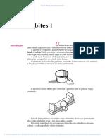 02-rebites.pdf