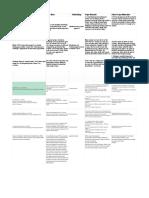 Literature Review .pdf