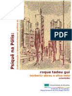Psique e Polis.pdf