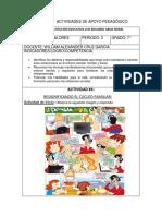 ACTIVIDADES DE APOYO PEDAGOGICO ÉTICA Y VALORES  7° #4 (2).pdf