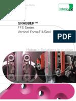 FICHA TECNICA CORREA HABASIT GRAMMER (VFHA001H04).pdf