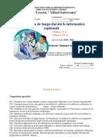 Planificarea-calendaristică-orientativă-la-informatică-clasa-a-V-VI