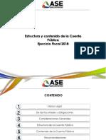 EstructuraYContenidoCuentaPublica