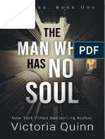 #1-THE MAN WHO HAS NO SOUL- SOULLES-VICTORIA QUINN