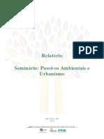 PASSIVOS AMBIENTAIS E URBANISMO.pdf