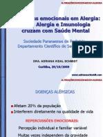 Alteracoes.emocionais.em.alergia_Onde.Alergia.e.Imunologia.cruzam.com.Saude.Mental.29109