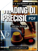 epdf.pub_indicatori-e-oscillatori-per-il-trading-di-precisi.pdf