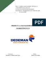 dedeman turcu.pdf